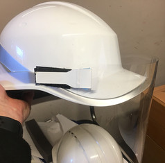hard-hat-covid-shields.JPG