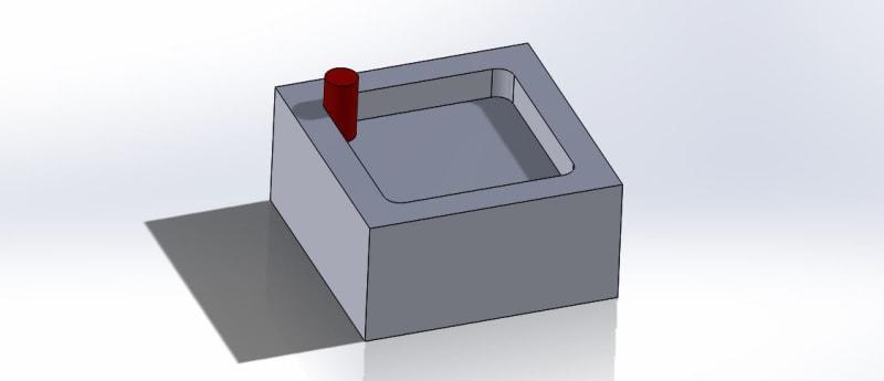 CNC Design Services