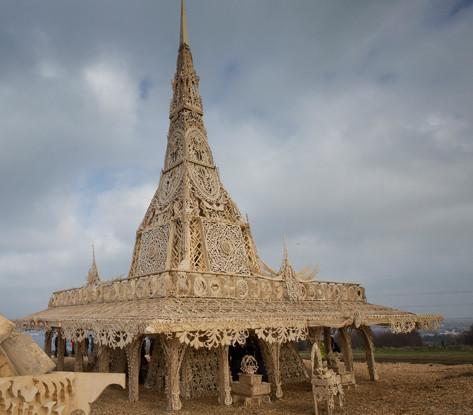 fret-cut-panels-burning-temple.jpg