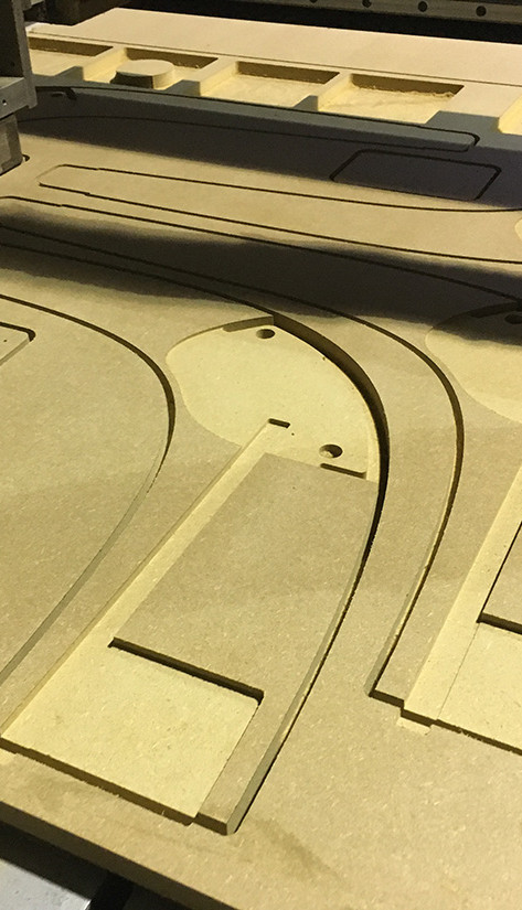 cnc-machined-mdf-components-recessed-dow