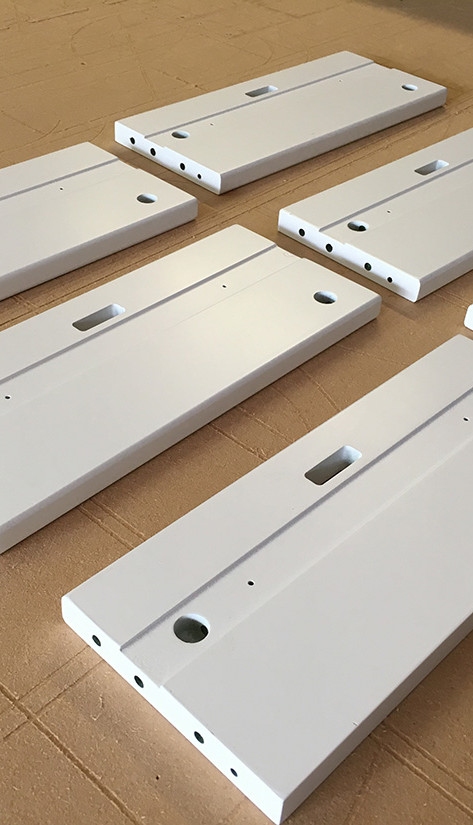 cnc-mdf-parts-sparyed-white.jpg