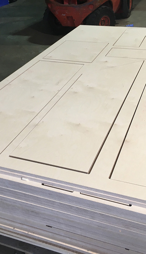cnc-cutting-birch-plywood-nested-into-sh