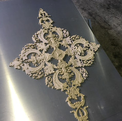 3d-carved-mdf-door-front-detail.jpg