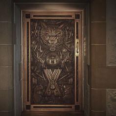 game of throne door 5.jpg