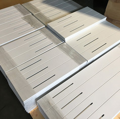 wall-panels-cnc-cut-primed-only-made-by-