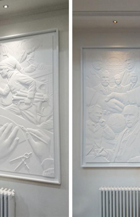 Panels1-4.jpg