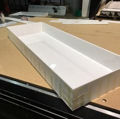acrylic-box-opal-made-by-cutting-edge-de