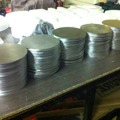 cnc-cut-10mm -aluminium-circles.jpg