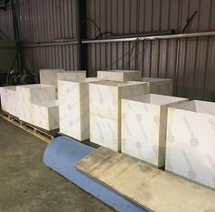 acrylic-clear-open-cubes-variuos-sizes.J