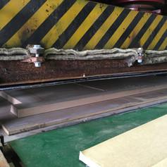 pressed wood door blank.jpg