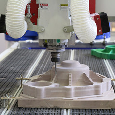 cnc-machining-hdu-assembly.jpg