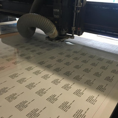 print-cnc-cut-vin-plates-on-cnc-router.j
