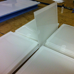 clear-acrylic-slider-holders.jpg