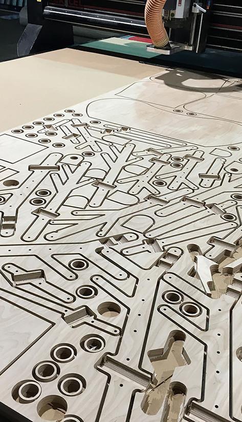 cnc-machine-birch-plywood-parts.jpg