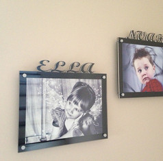 acrylic-name-picture-frames.JPG