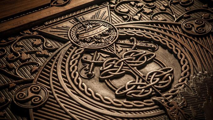 game of thrones dragon door.jpg