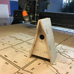 custom-cut-birch-plywood-bird-houses-slo