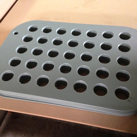pvc-cnc-holed-plates.JPG