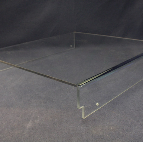 polycarbonate-guard-3.jpg