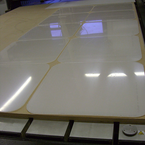 cnc-routered-acrylic-parts.JPG