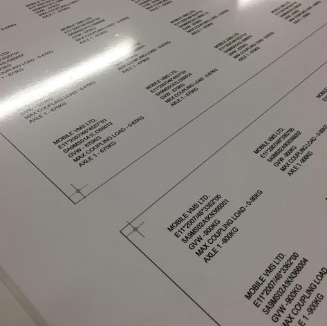 print-cnc-cut-vin-plates.jpg