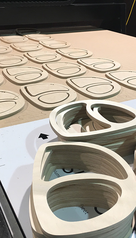 cnc-machined-plywood-music-parts-for-lye