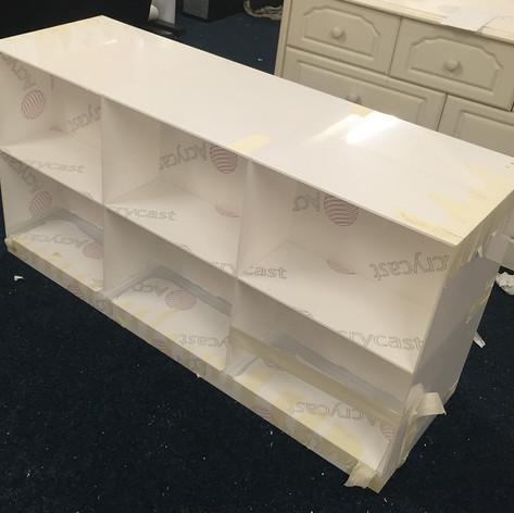 acrylic-clear-display-unit.JPG