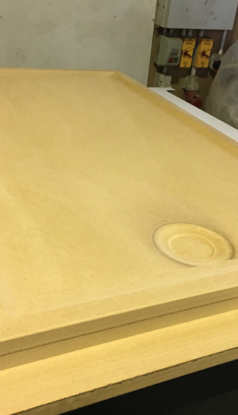 3d-carved-sink-plug.jpg