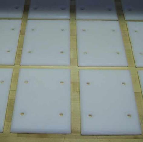machined-white-lexan-plate.jpg