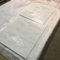 cnc-engraved-corian-flower-pattern.JPG