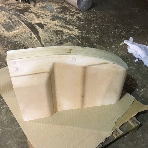 vacum-moulds-multi-layer-cnc-carved-mdf.