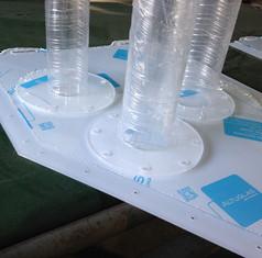 cnc-cut-acrylic-flanges.JPG