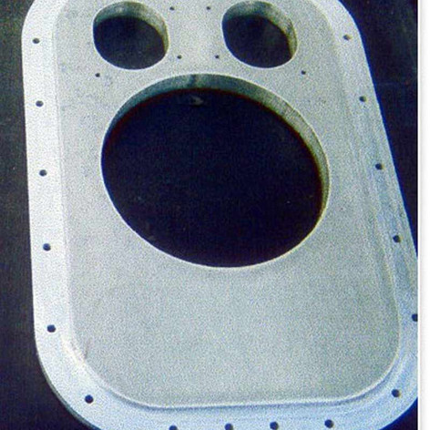 12mm-aluminium-plate.jpg