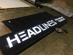 sign-tray-inlayed-5mm-opal-acrylic