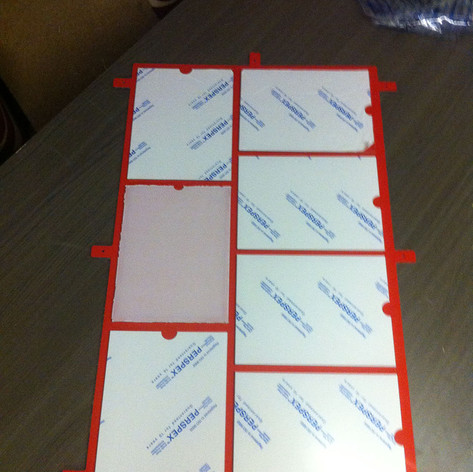 perpsex-cnc-cut-laided-out-display.jpg