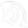 fd_logo.png