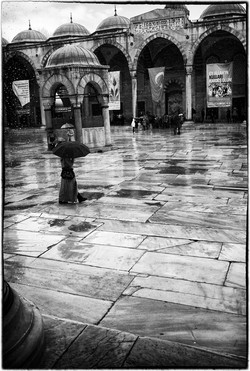 Mezquita Azul - Estambul.jpg