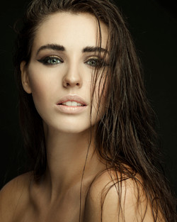 Revista Vanidades - Beauty
