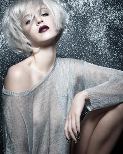 Revista Caras - Beauty