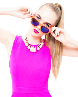 Moda Colores - Revista PM
