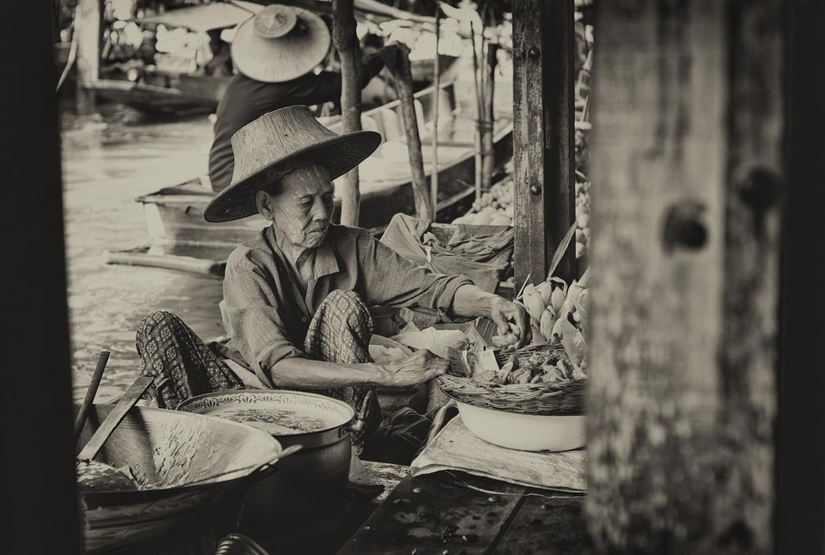 Damnersaduak - Thailandia8.jpg