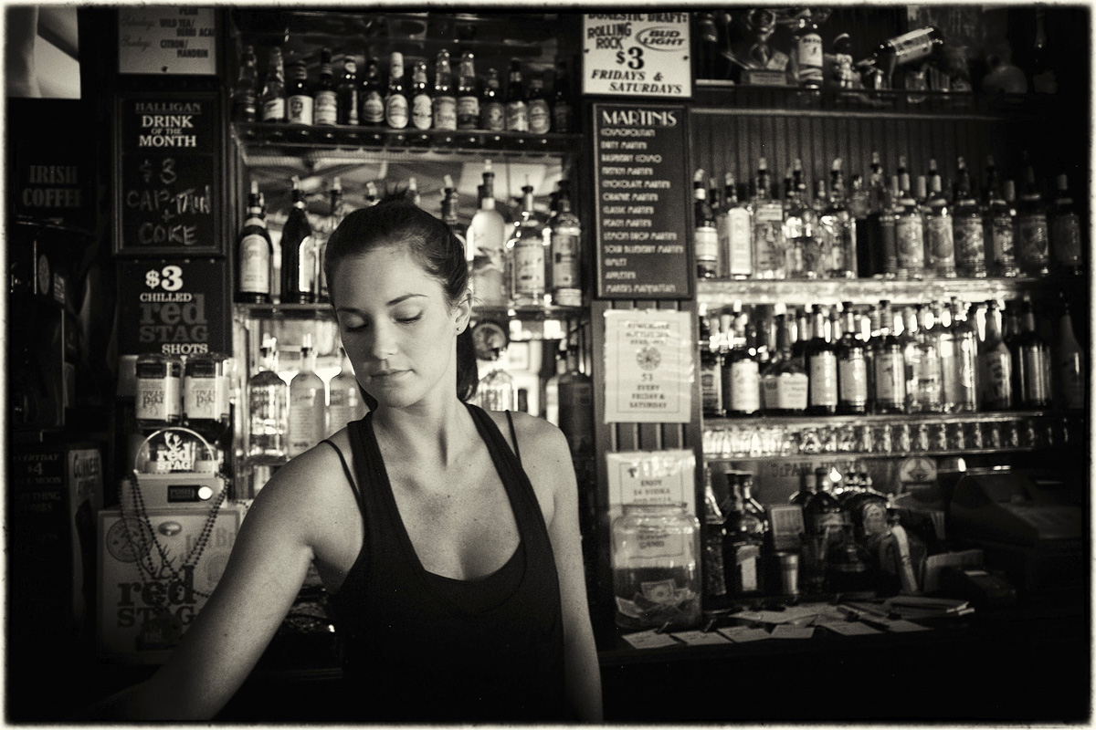 Bartender Chicago.jpg