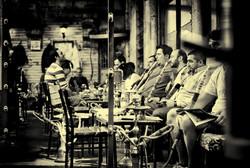 Shisha - Estambul.jpg