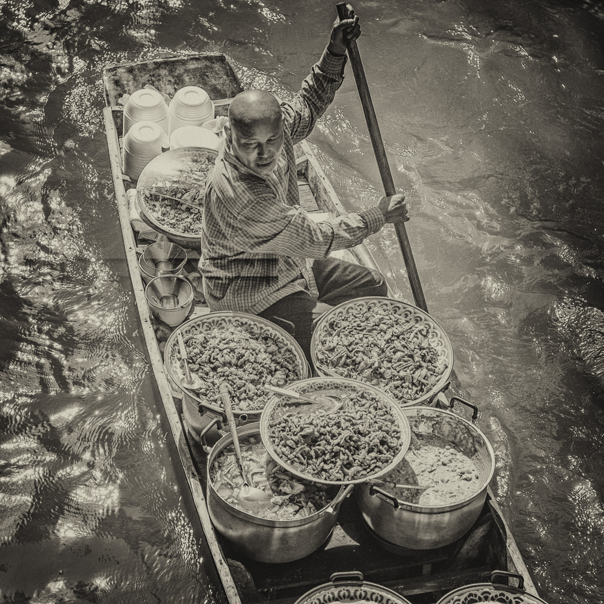 Damnersaduak - Thailandia6.jpg