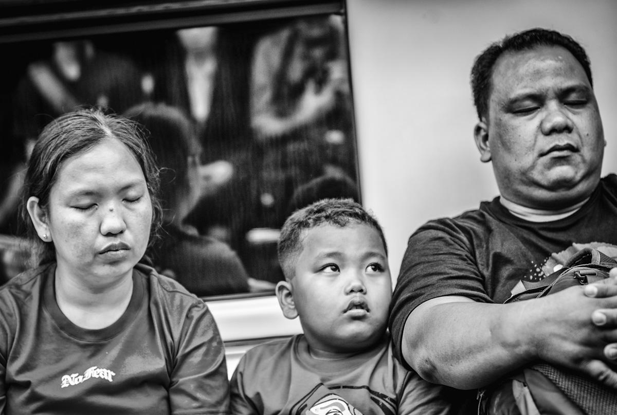 Metro Shanghai.jpg