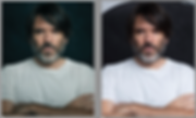 Screen Shot 2020-04-14 at 11.21.24.png