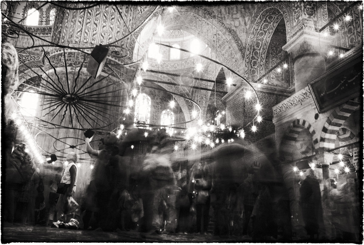 Mezquita Suleymaniye.jpg