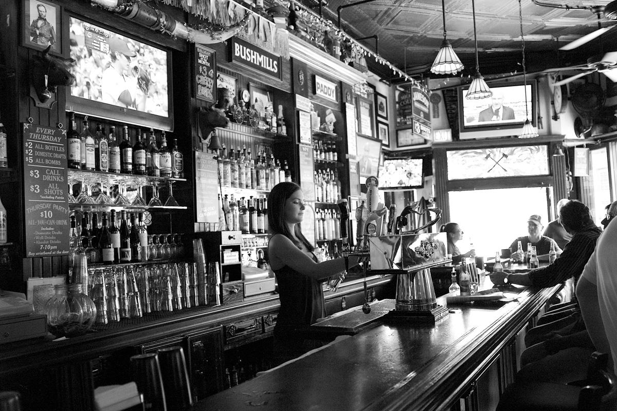 Bartender Chiacgo2.jpg