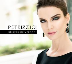Petrizzio - Campaña Actitud