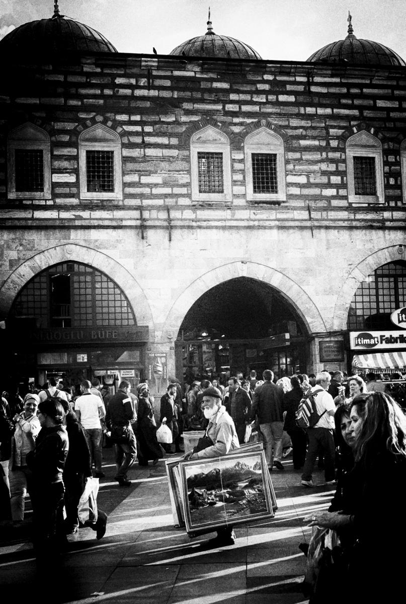 Estambul2.jpg